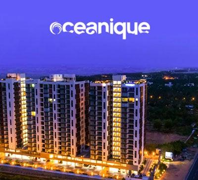 Luxury Apartments in Mangadu, ECR & Kotturpuram — Altis