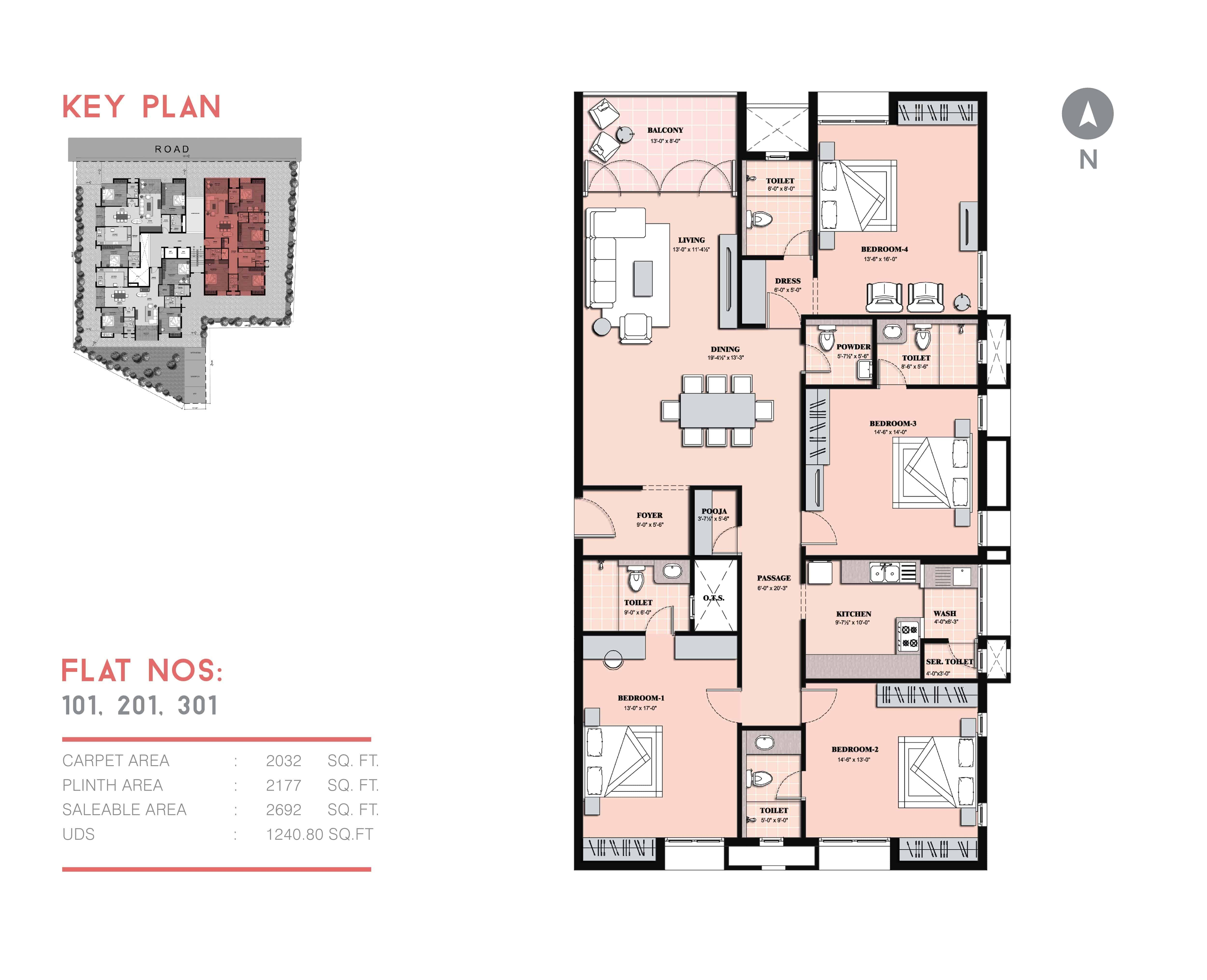 Crossfit gym floor plan diamond fitness systems